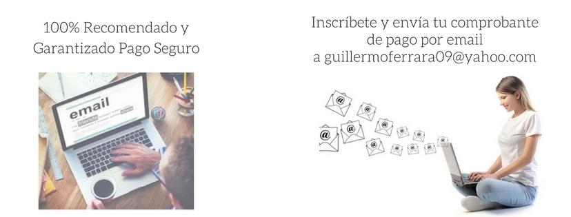 Inscríbete y envía tu comprobante por email a guillermoferrara09@yahoo.com (1).jpg