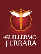 logotipo-vertical.png