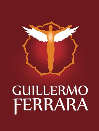 logotipo-vertical