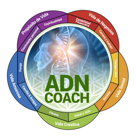pin_adncoach.png