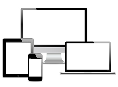 vector-set-of-modern-digital-devices-913-1953.jpg