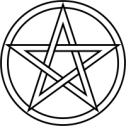200px-Pentacle_3.svg.png