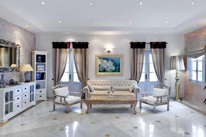 santorini-fira-hotel-el-greco-2.jpg