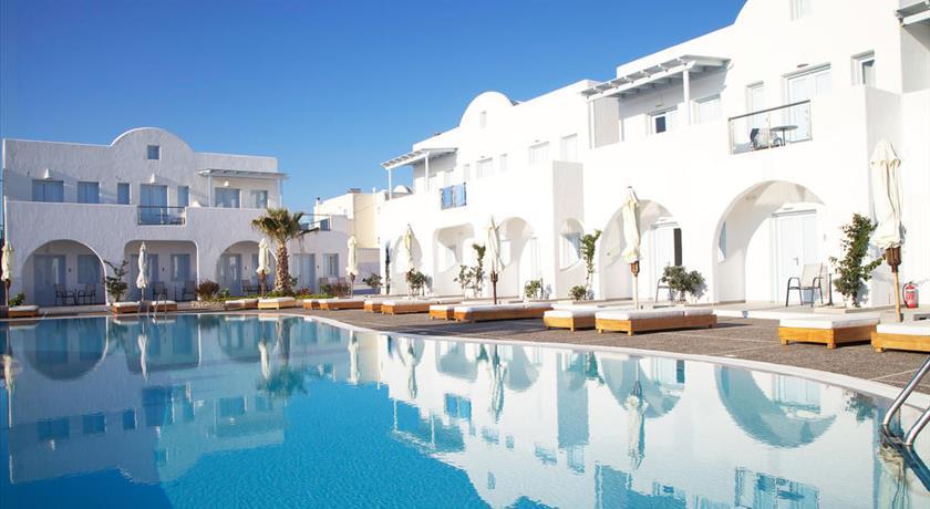 Santorini-fira-hotels-el-greco-villas-8.jpg
