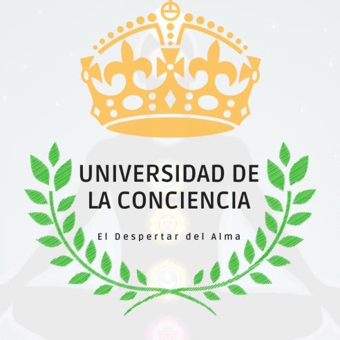universidad de la conciencia (1)