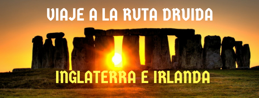 VIAJE A LA RUTA DRUIDA.jpg